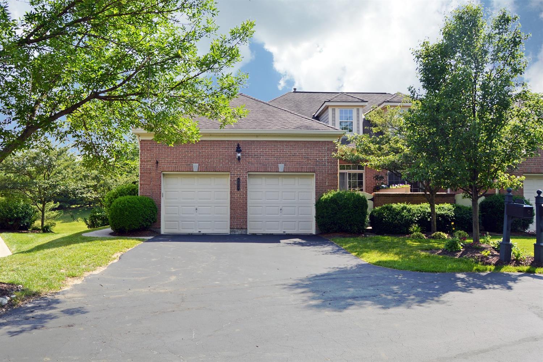 Property for sale at 8319 Verbena Lane, Liberty Twp,  Ohio 45044