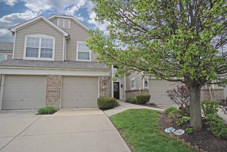 Property for sale at 4285 Marival Drive, Mason,  Ohio 45040