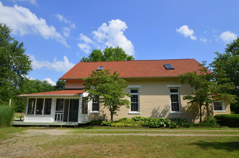 Property for sale at 10684 Cozaddale Murdock Street, Hamilton Twp,  Ohio 45122