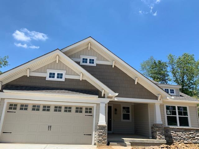 Property for sale at 3513 Harvest Ridge, Union Twp,  Ohio 45152