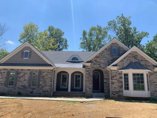 Property for sale at 3633 Harvest Ridge, Union Twp,  Ohio 45152