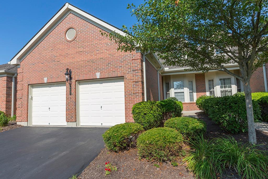 Property for sale at 6487 Lantana Drive, Liberty Twp,  Ohio 45044