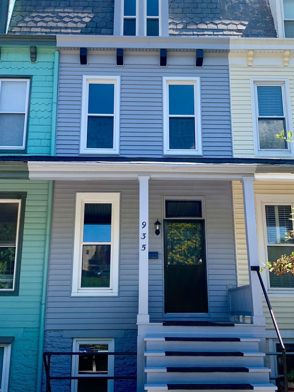 Property for sale at 935 Paradrome Street, Cincinnati,  Ohio 45202