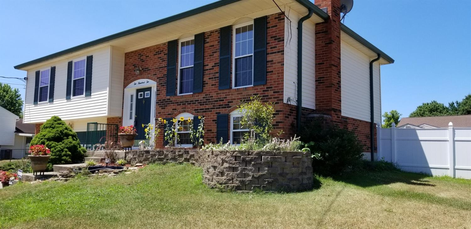 Property for sale at 202 Marie Court, Harrison,  Ohio 45030