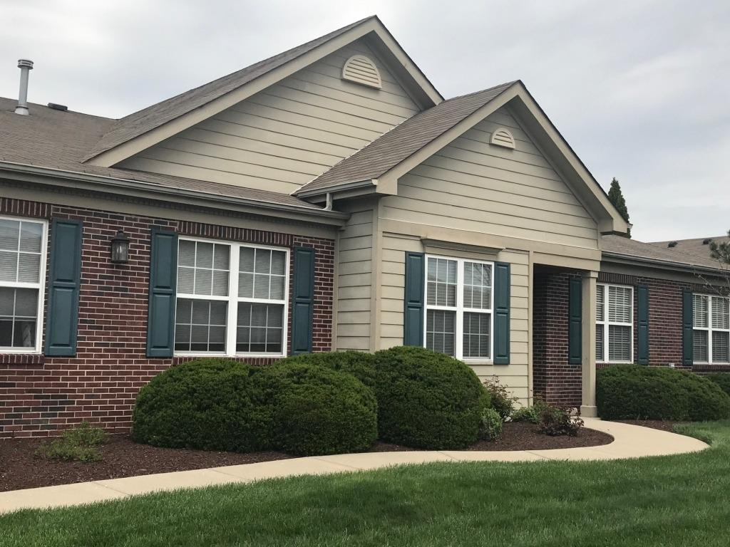 Property for sale at 6859 Gentry Lane, Deerfield Twp.,  Ohio 45040