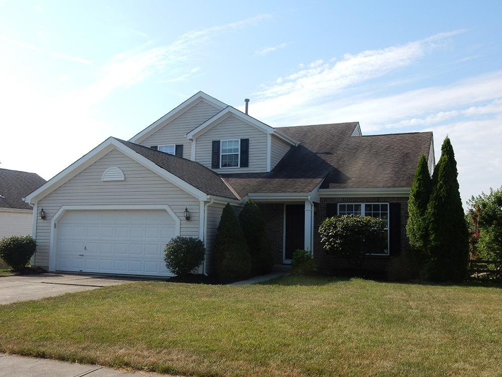 Property for sale at 1835 Riverwood Trail, Deerfield Twp.,  Ohio 45034