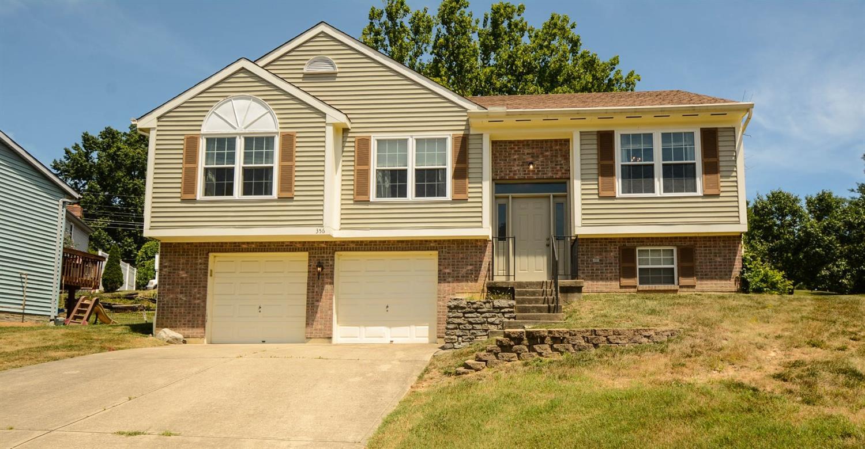 Property for sale at 356 Applecreek Court, Delhi Twp,  Ohio 45238