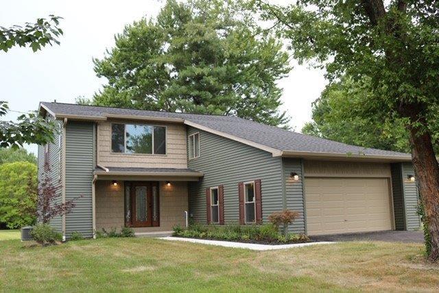 Property for sale at 4591 St Rt 276, Batavia Twp,  Ohio 45103