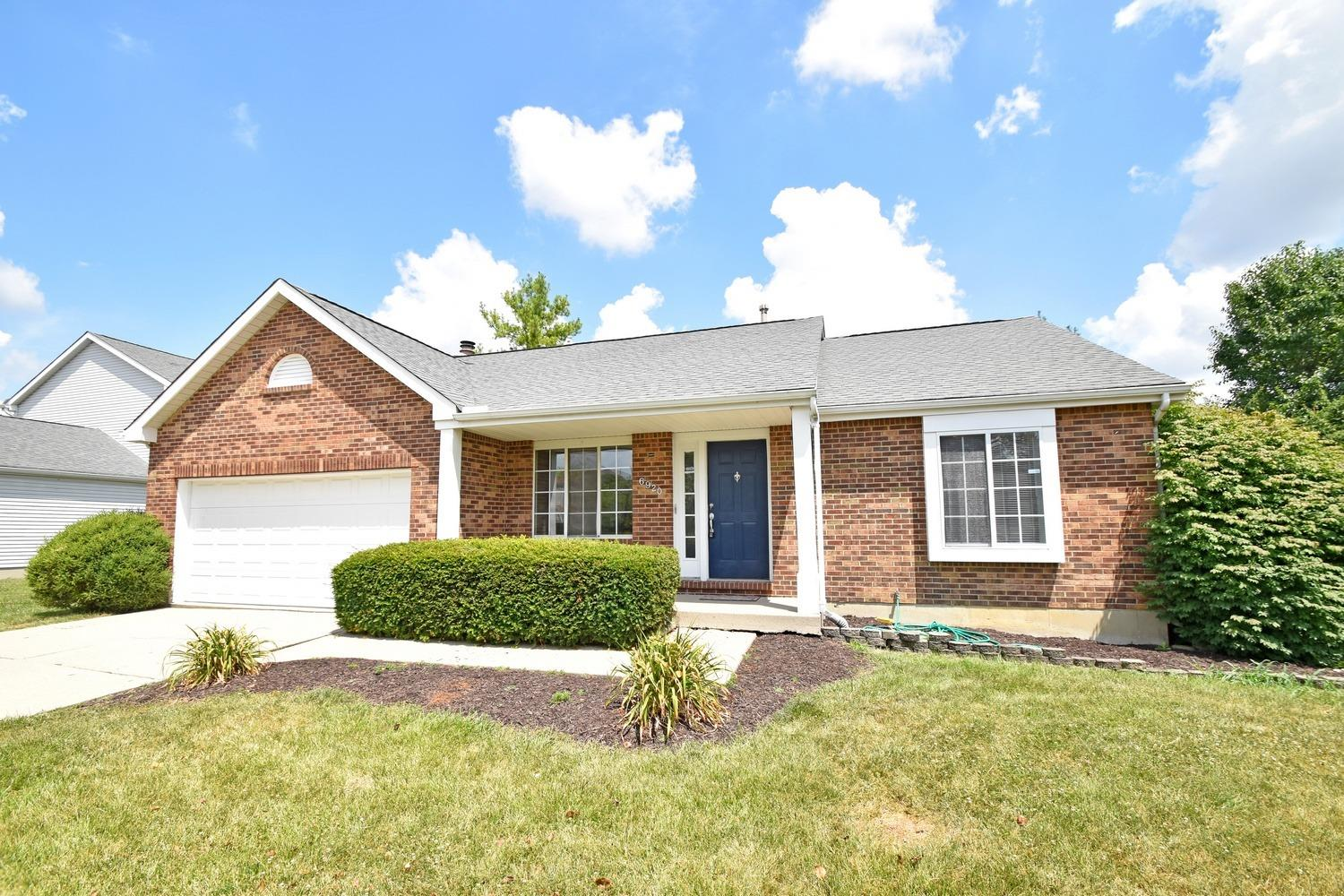 Property for sale at 6920 Spring Arbor Drive, Deerfield Twp.,  Ohio 45040