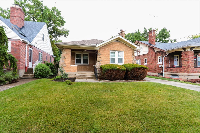 Property for sale at 3358 Hanna Avenue, Cincinnati,  Ohio 45211