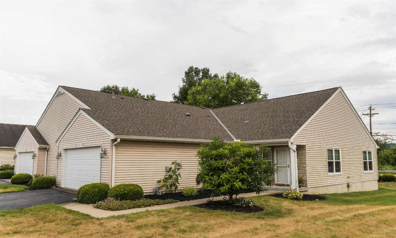 Property for sale at 10484 Jesica Lane Unit: 2, Harrison,  Ohio 45030