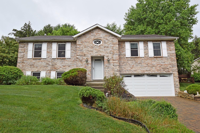 Property for sale at 115 E Concord Drive, Lebanon,  Ohio 45036
