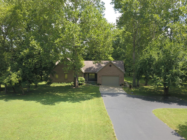 Property for sale at 1904 Elklick Road, Batavia Twp,  Ohio 45103