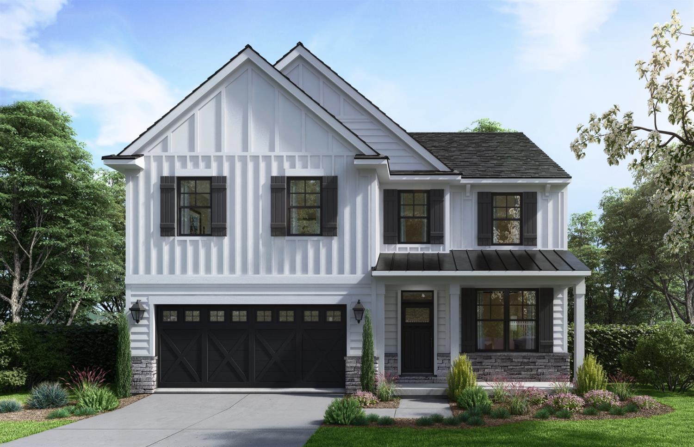 Property for sale at 21 Dorothy Lane, Springdale,  Ohio 45246
