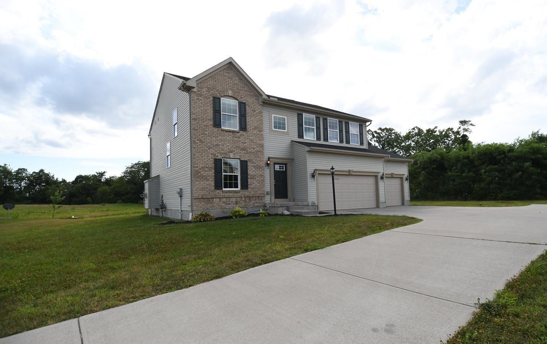 Property for sale at 4551 Meadow Lane, Batavia Twp,  Ohio 45103