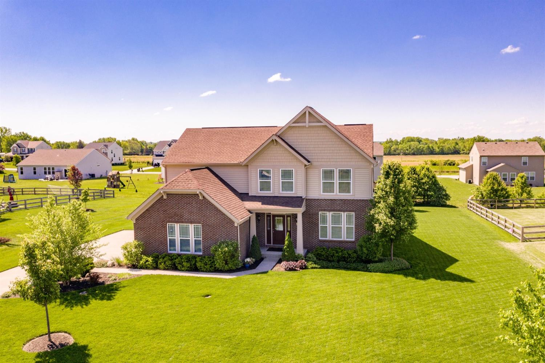 Property for sale at 6113 Dawson Drive, Liberty Twp,  Ohio 45044