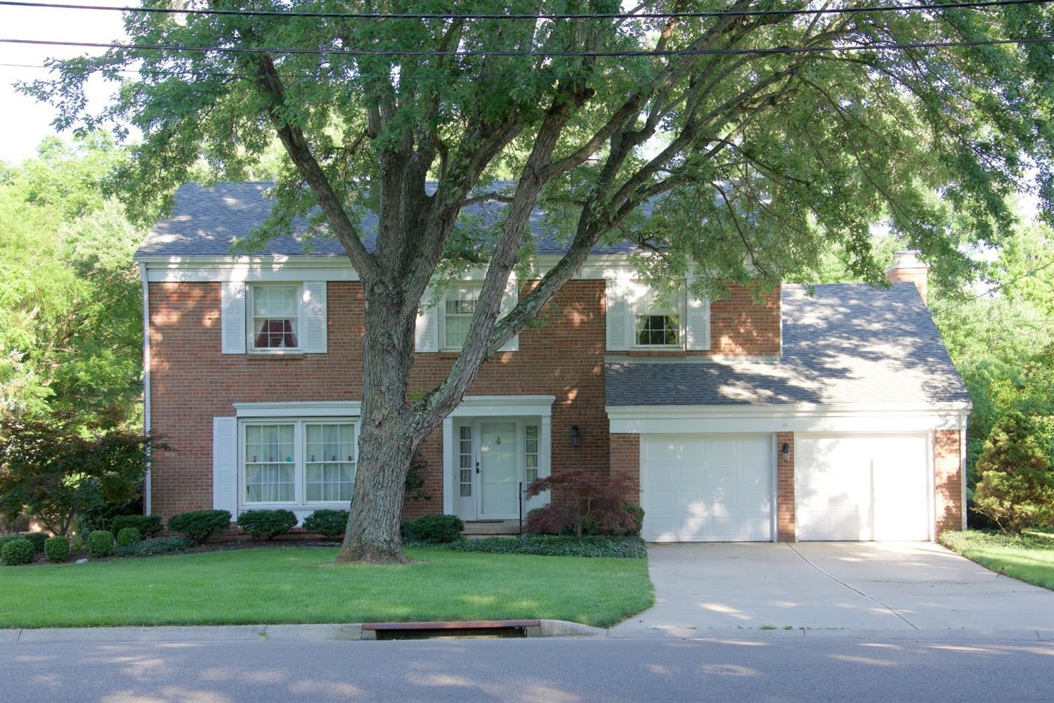 Property for sale at 5626 Kingsbury Road, Fairfield,  Ohio 45014