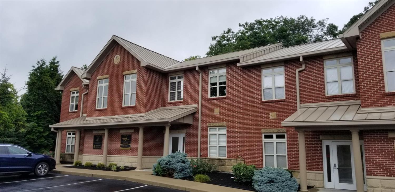 Property for sale at 5750 Gateway Boulevard Unit: 202, Mason,  Ohio 45040