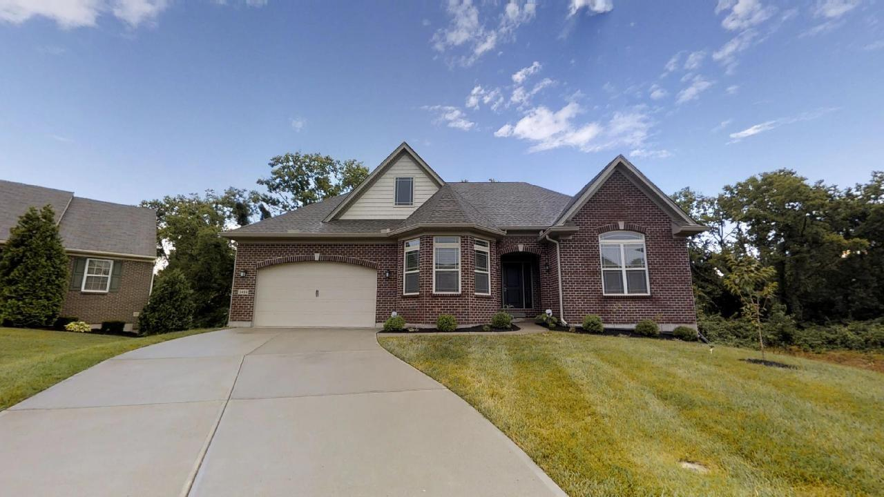 Property for sale at 3455 Golfview Court, Fairfield,  Ohio 45014