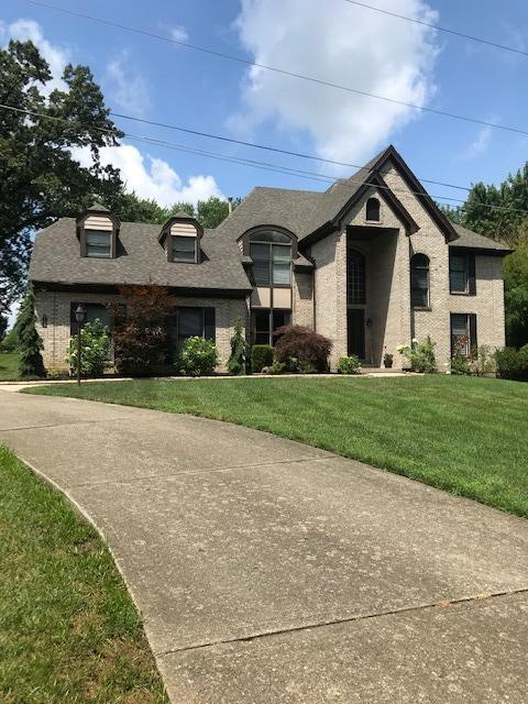 Property for sale at 3193 Blue Rock Road, Green Twp,  Ohio 45239