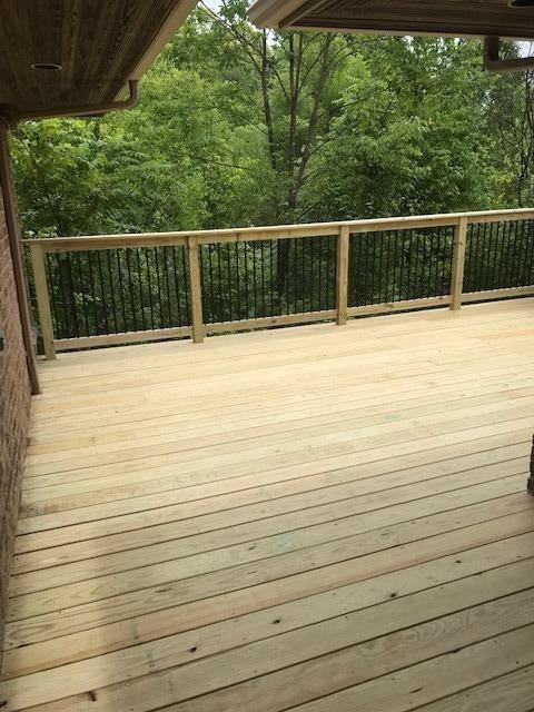 Property for sale at 2810 Devils Backbone Road, Green Twp,  Ohio 45233