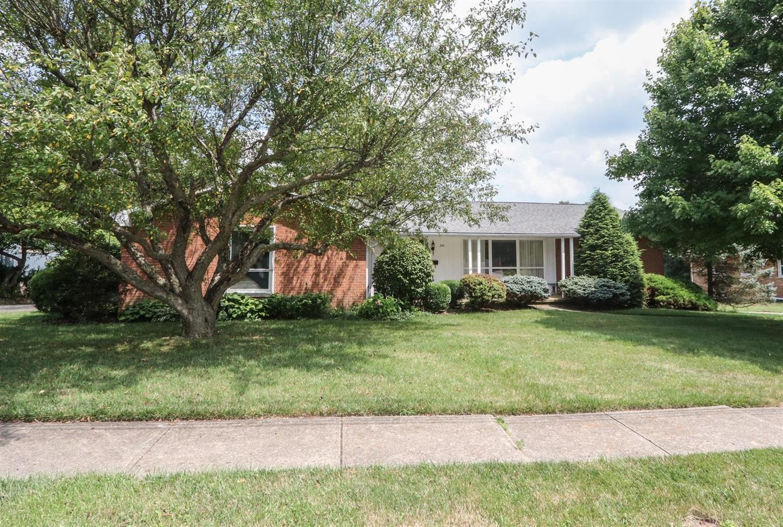 Property for sale at 335 Summit Street, Lebanon,  Ohio 45036