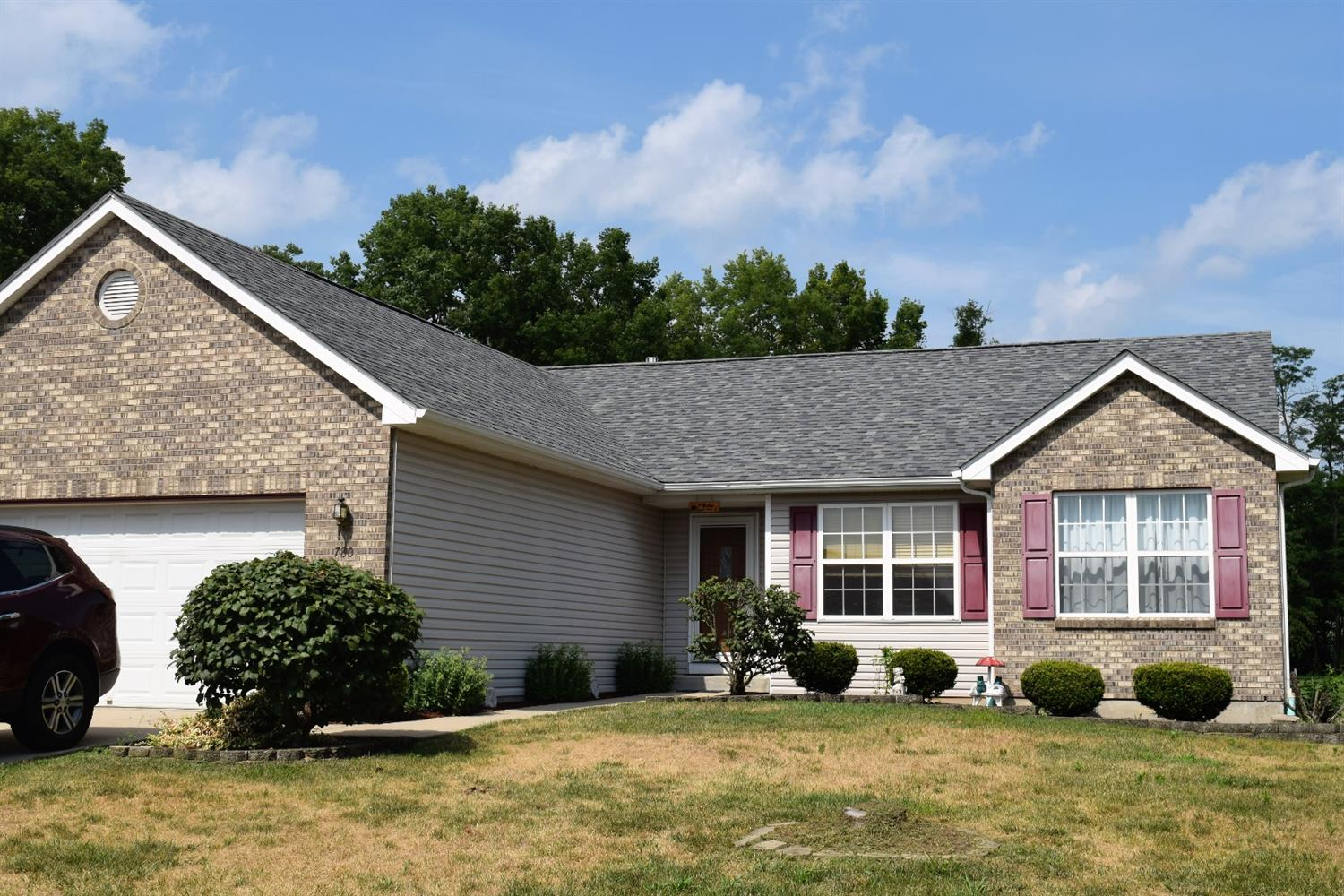 Property for sale at 780 Townsen Place, Trenton,  Ohio 45067