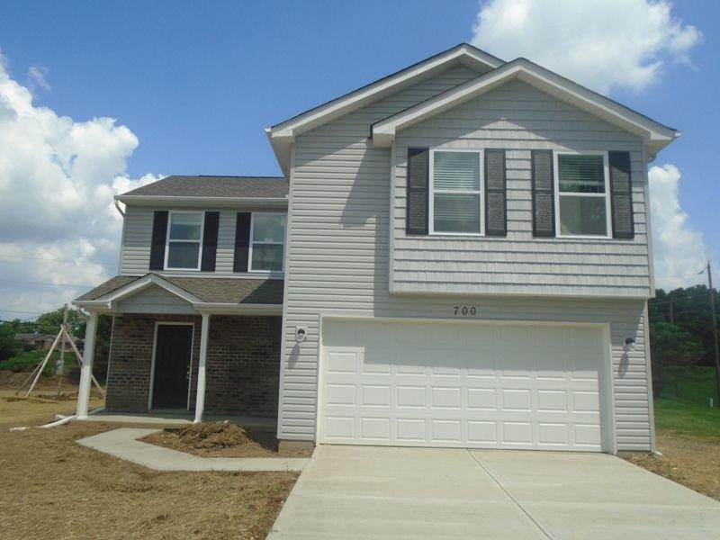 Property for sale at 700 Trenton Road, Trenton,  Ohio 45067