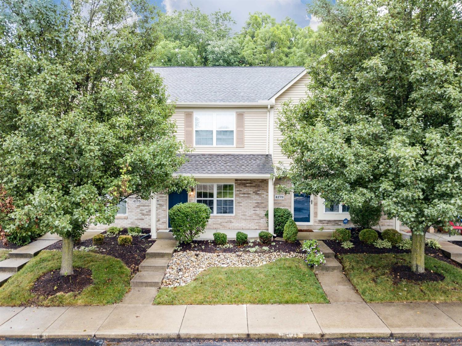 Property for sale at 4177 Spyglass Hill, Mason,  Ohio 45040