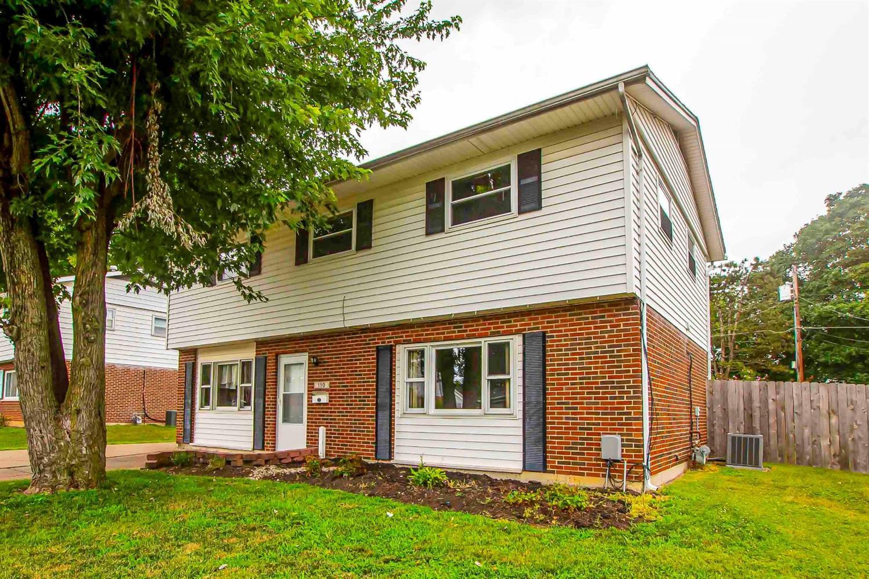 Property for sale at 110 Woods Road, Springboro,  Ohio 45066