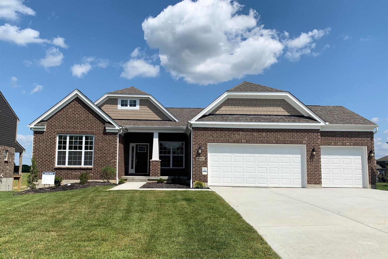 Property for sale at 6093 Maxfli Lane Unit: 102, Deerfield Twp.,  Ohio 45040