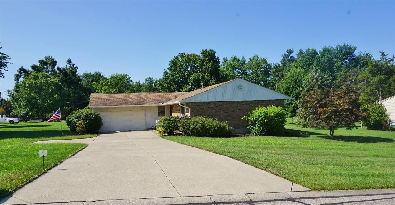 Property for sale at 6405 Simon Drive, Delhi Twp,  Ohio 45233