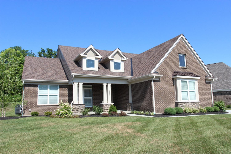 Property for sale at 5874 Laurel Run Drive, Liberty Twp,  Ohio 45011
