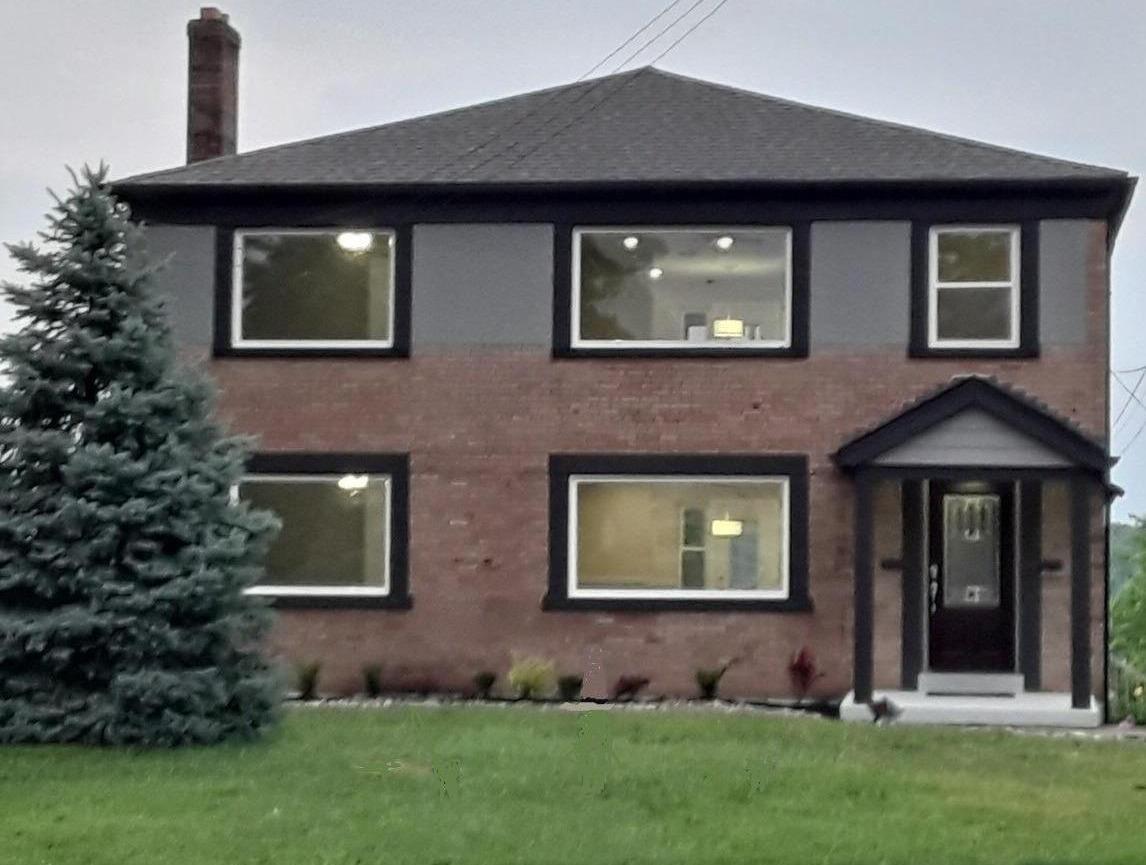 Property for sale at 2840 North Bend Road, Cincinnati,  Ohio 45239