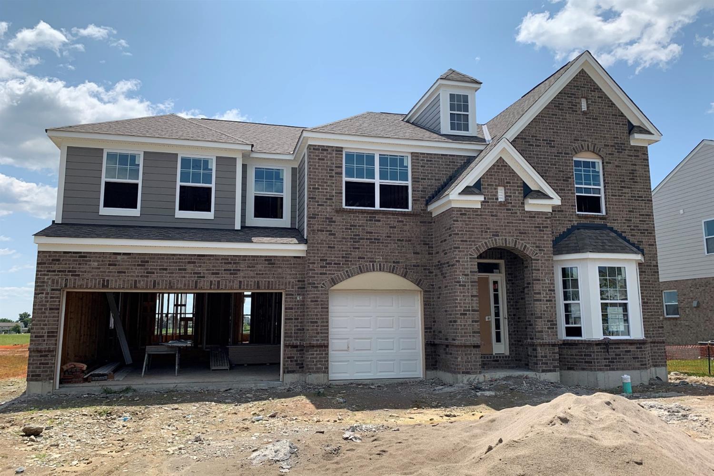 Property for sale at 6071 Maxfli Lane Unit: 107, Deerfield Twp.,  Ohio 45040