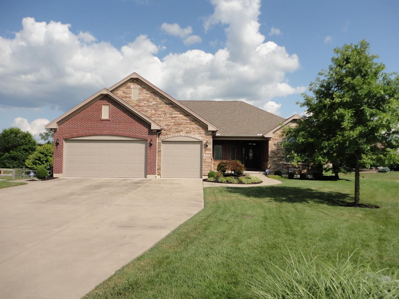 Property for sale at 4706 Sanibel Lane, Liberty Twp,  Ohio 45011