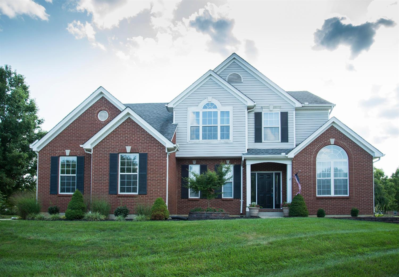 Property for sale at 7945 Laurelwood Drive, Hamilton Twp,  Ohio 45039
