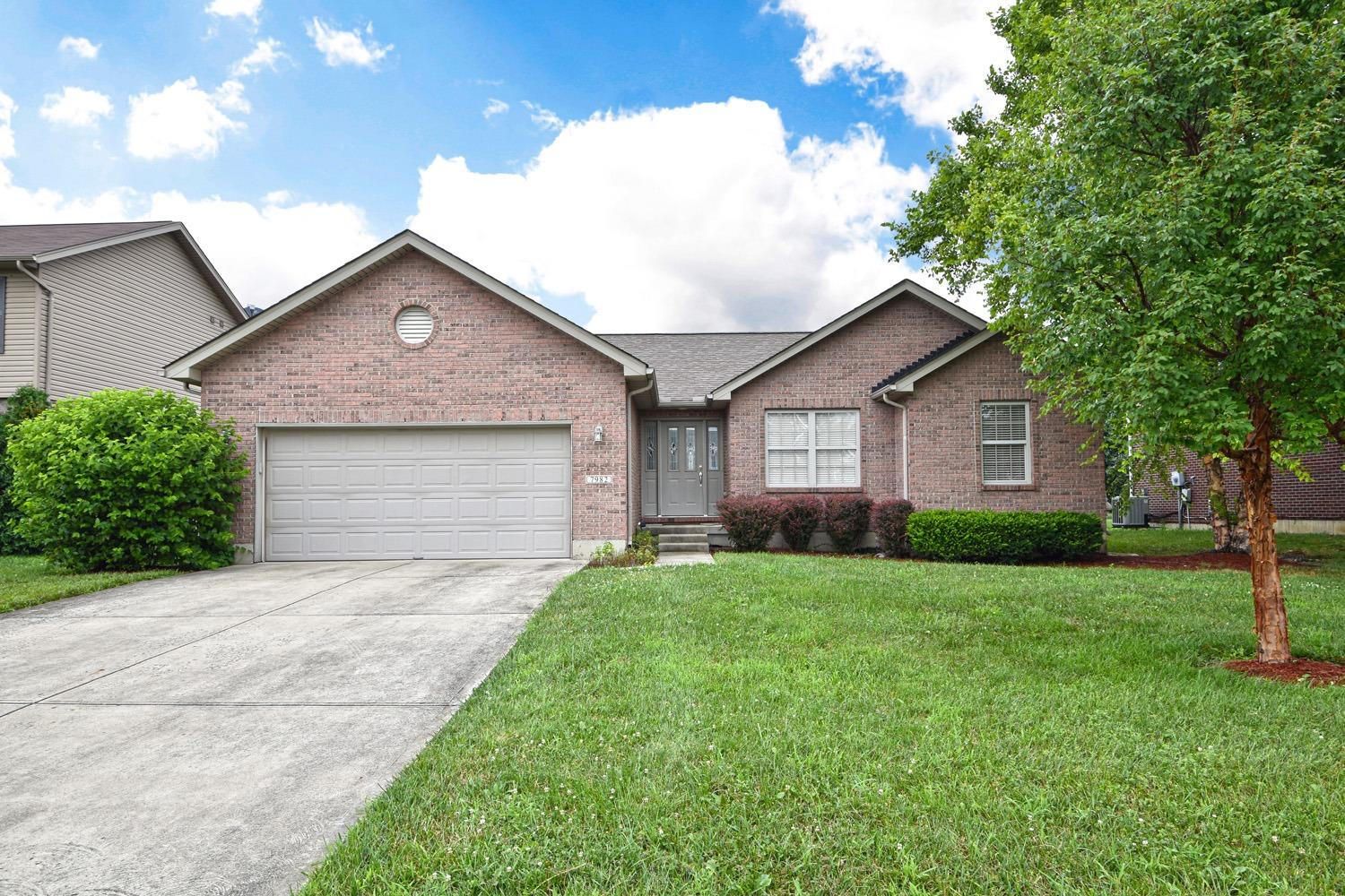 Property for sale at 7982 Misty Shore Drive, West Chester,  Ohio 45069