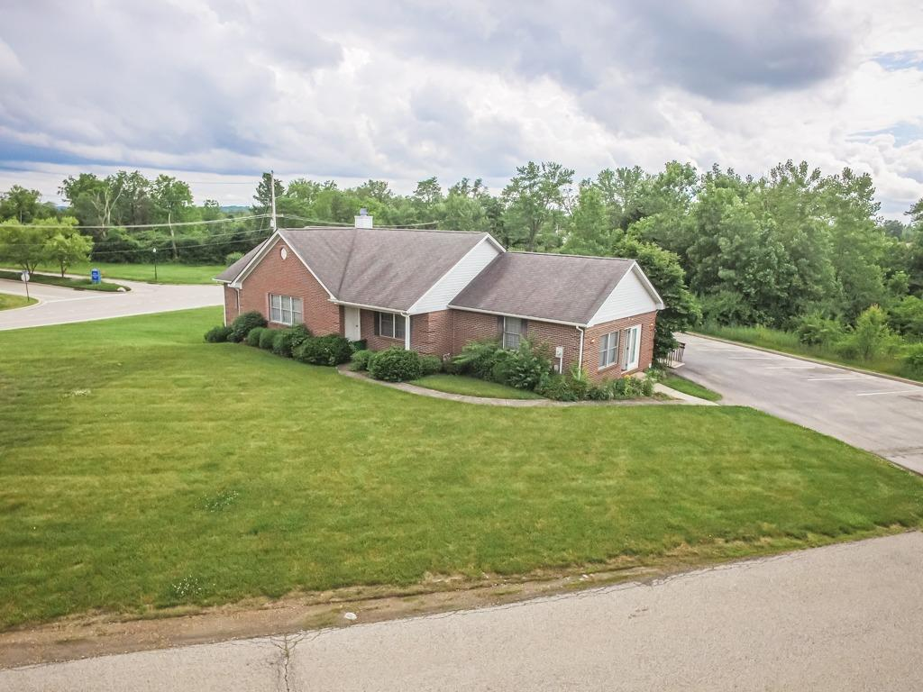 Property for sale at 15 Commercial Way, Springboro,  Ohio 45066