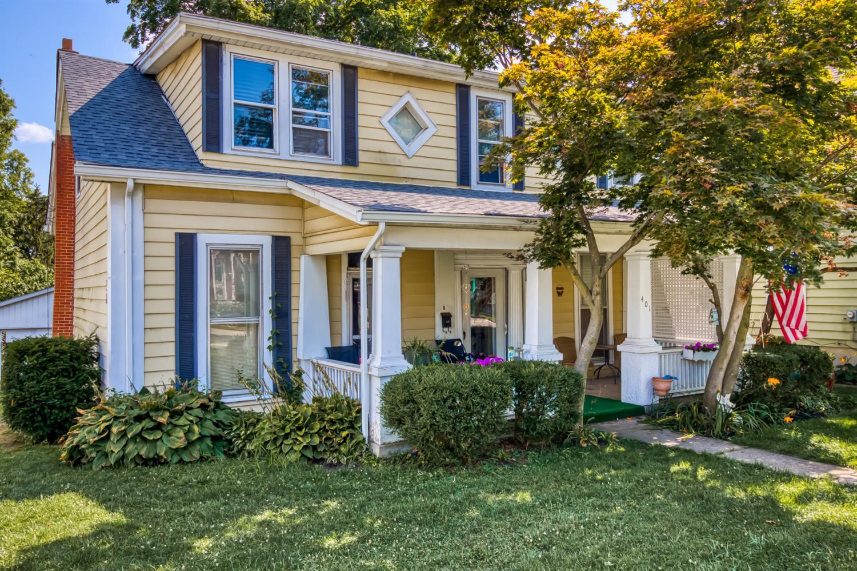Property for sale at 401 E Main Street, Lebanon,  Ohio 45036