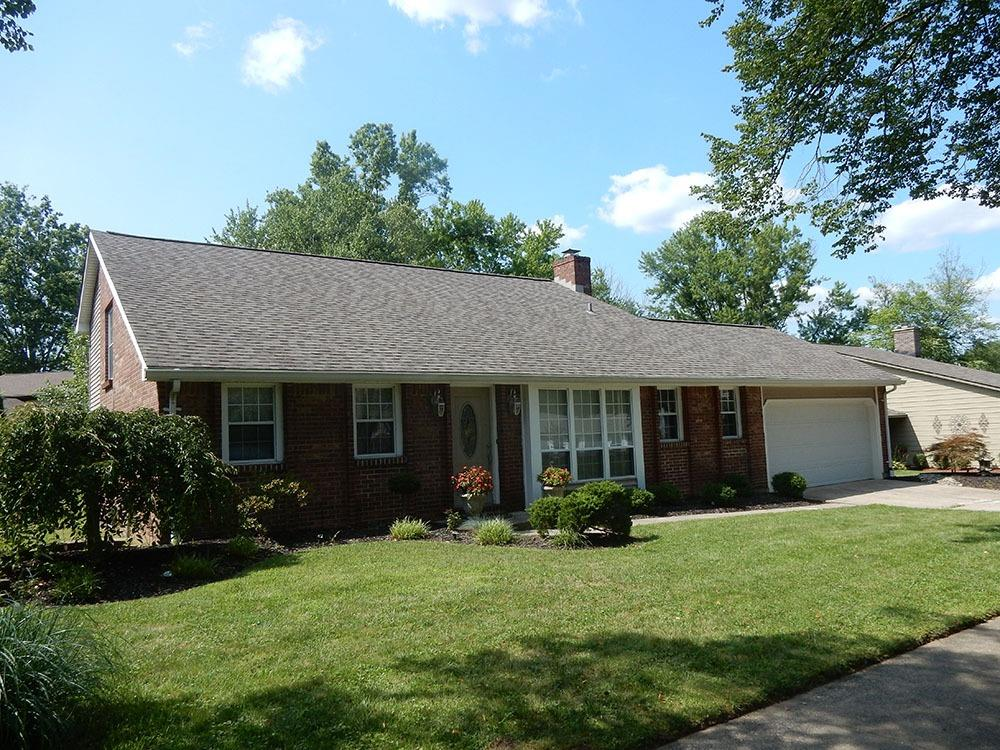 Property for sale at 3590 Simpsons Trace, Deerfield Twp.,  Ohio 45039
