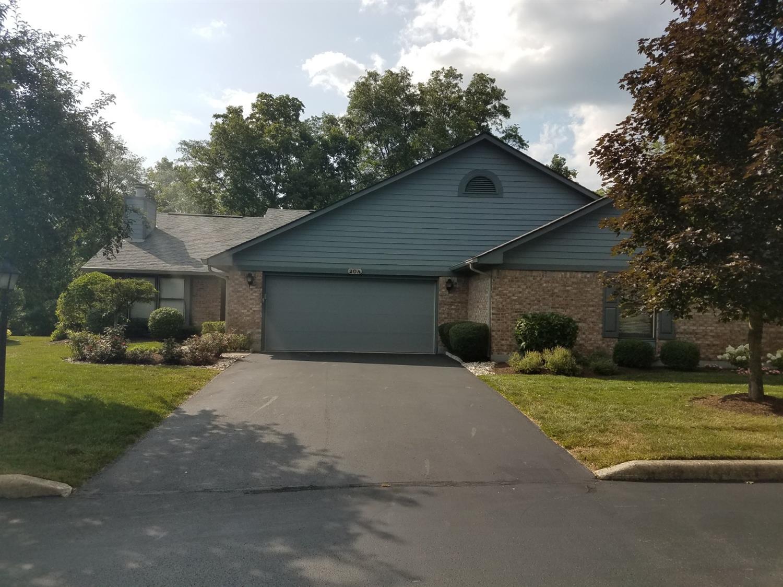 Property for sale at 20 Shaker Run Road Unit: A, Lebanon,  Ohio 45036