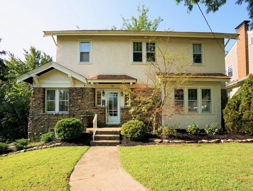 Property for sale at 3019 Springer Avenue, Cincinnati,  Ohio 45208