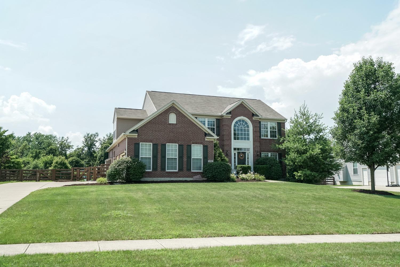 Property for sale at 135 Wells Drive, Springboro,  Ohio 45066