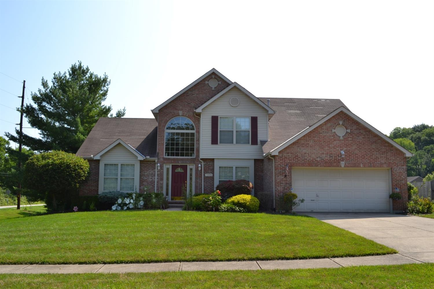 Property for sale at 305 River Valley Court, Fairfield,  Ohio 45014