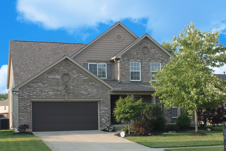 Property for sale at 10777 Carolina Pines Drive, Harrison,  Ohio 45030