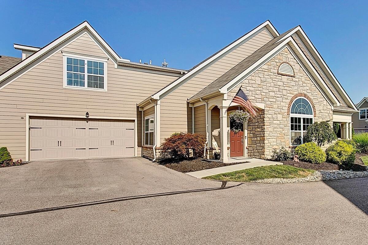 Property for sale at 6853 Liberty Circle, Liberty Twp,  Ohio 45069