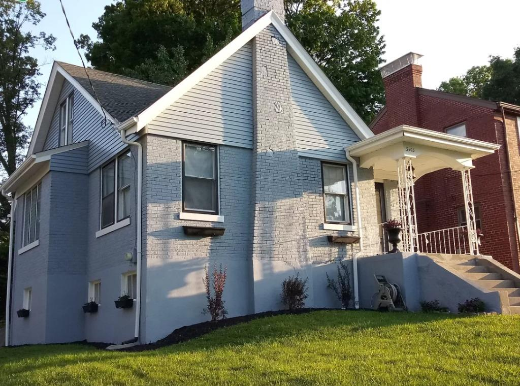 Property for sale at 3503 Rosecliff Drive, Cincinnati,  Ohio 45205