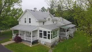 Property for sale at 565 W North Bend Road, Springfield Twp.,  Ohio 45224
