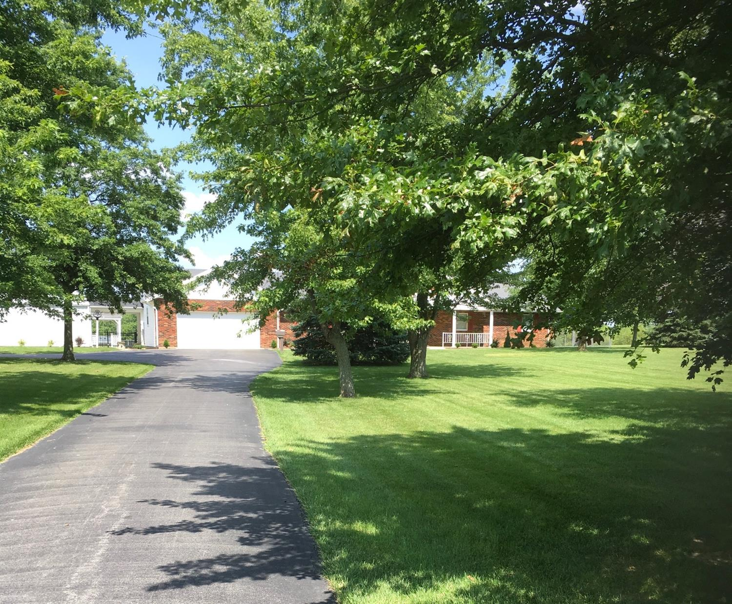 Property for sale at 7105 S St Rt 73, Green Twp,  Ohio 45177